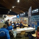 OMS Vienne - Salon du Sport