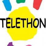 RETOUR SUR LA PARTICIPATION AU TELETHON