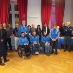 EXCELLENCE SPORTIVE VIENNOISE