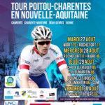 Cyclisme: L'AS Handivienne en terre Poitevine