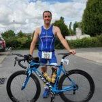 Echo du Triathlon à l'AS Handivienne